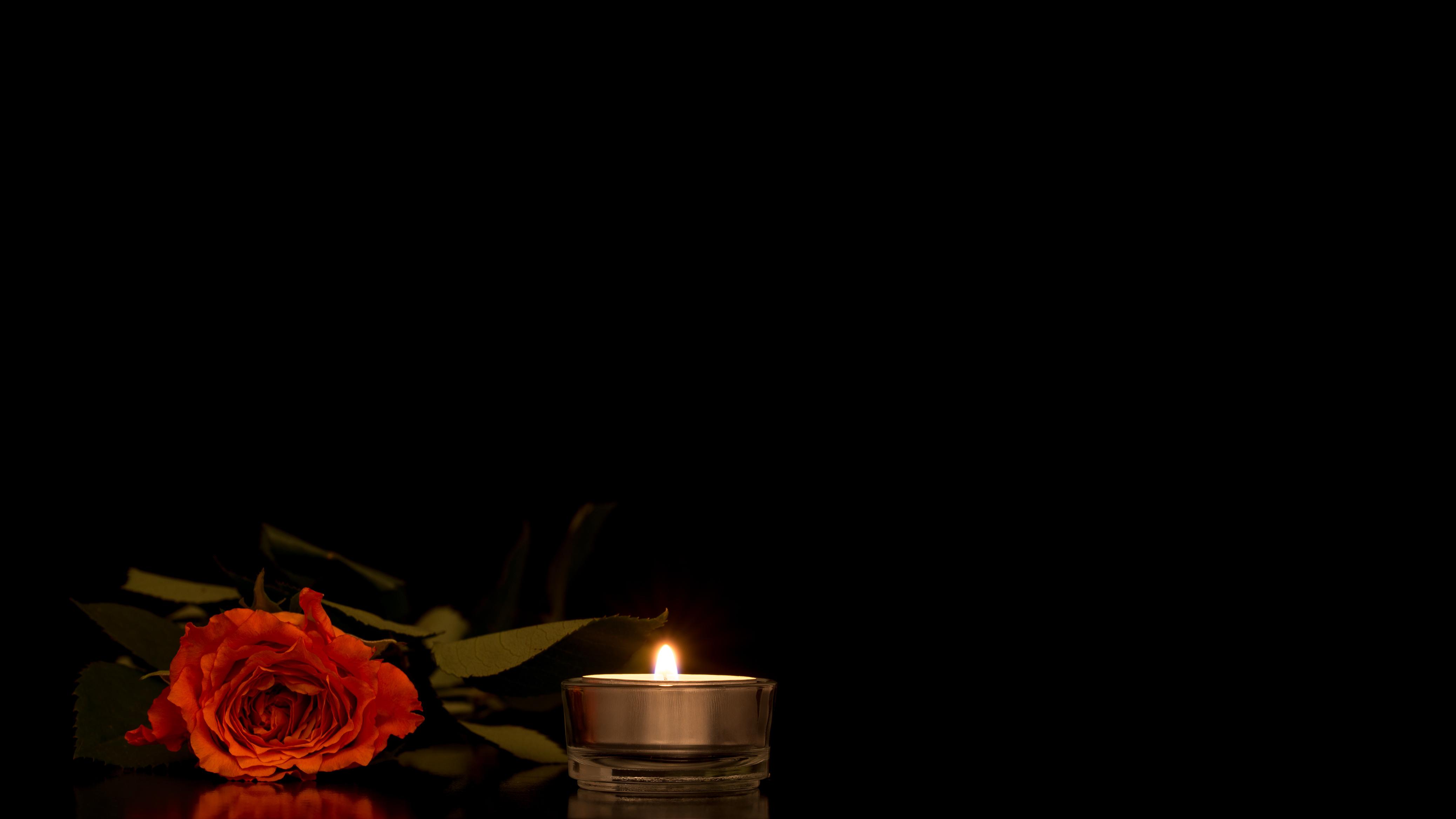 Bernardo Garcia Funeral Home Miami Obituaries Homemade Ftempo